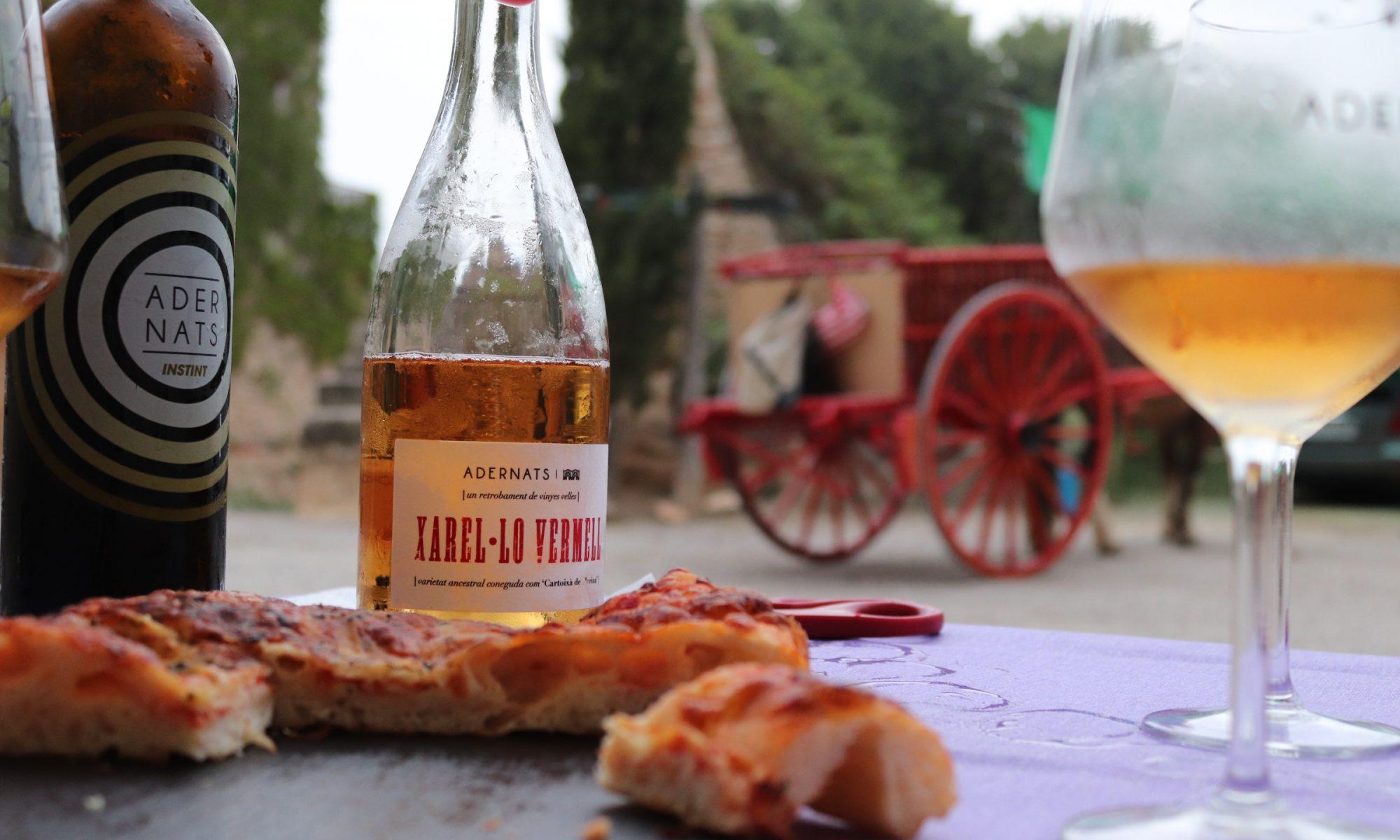 Experiències Rurals Tarragona