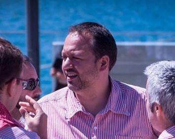 Gerard Ciurana