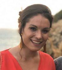 Maria Vicente